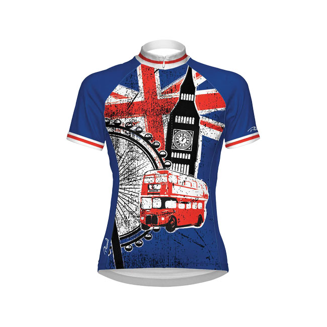 Cycling Apparel - THE BICYCLE EMPORIUM 430cc9895