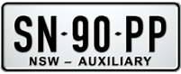 Inspiring Nsw Bike Rack Number Plate Dimensions Contemporary - Best .  sc 1 st  xnuvo.com & Enchanting Bike Rack Number Plate Nsw Ideas - Best Image Engine ...